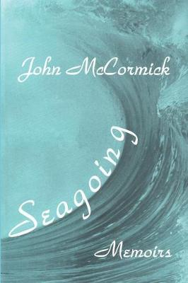 Seagoing