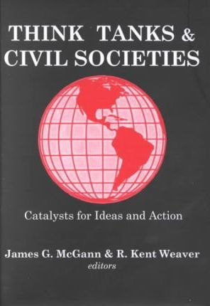 Think Tanks and Civil Societies