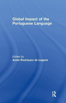 Global Impact of the Portuguese Language