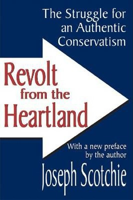 Revolt from the Heartland