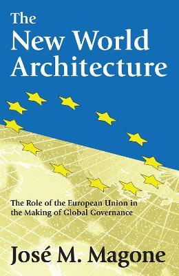 The New World Architecture