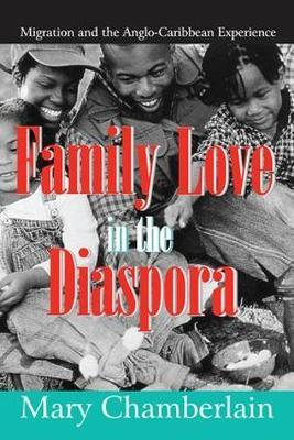Family Love in the Diaspora