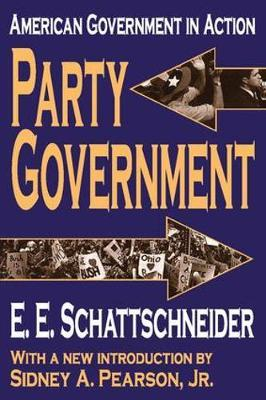 Party Government