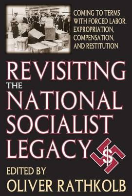 Revisiting the National Socialist Legacy
