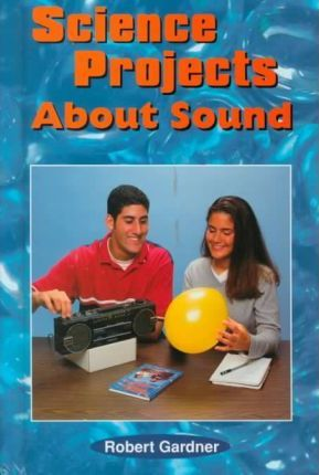 Science Projects about Sound