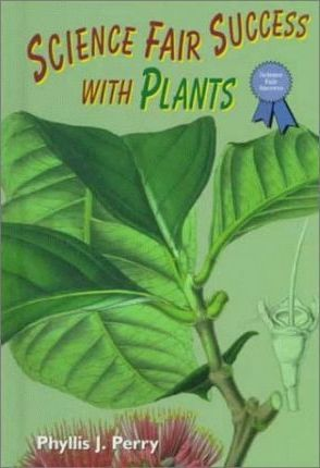 Science Fair Success with Plants