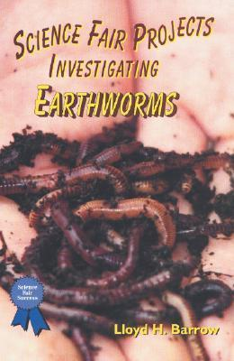 Science Fair Projects Investigating Earthworms