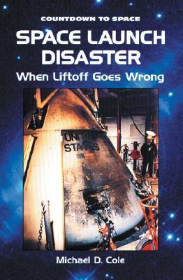 Space Launch Disaster