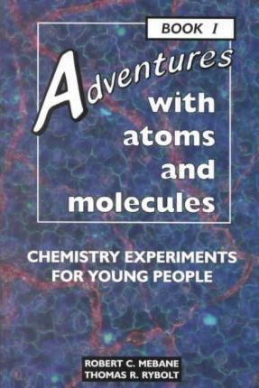 Adventures with Science Series