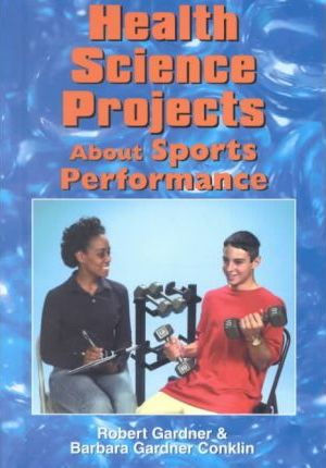 Health Science Projects About Sports Performance