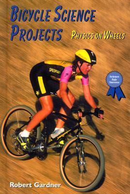 Bicycle Science Projects