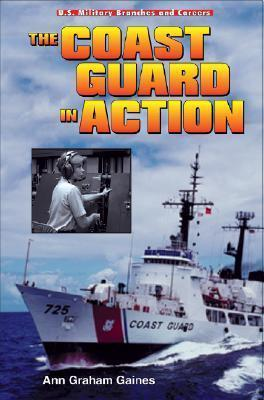 The Coast Guard in Action
