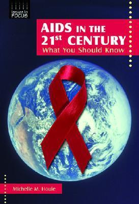 AIDS in the 21st Century