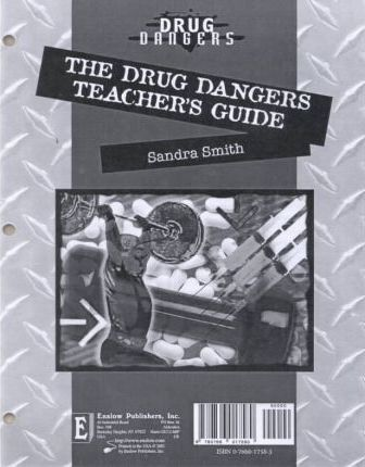 The Drug Dangers