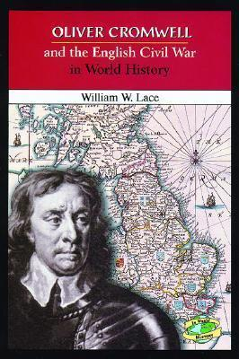 Oliver Cromwell and the English Civil War in World History