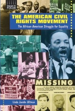 The American Civil Rights Movement