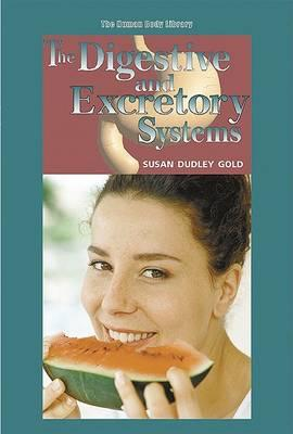 The Digestive and Excretory Systems