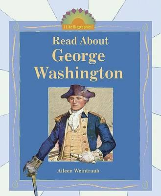 Read About George Washington
