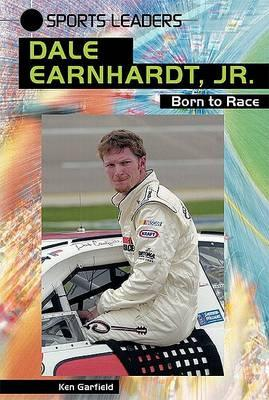 Dale Earnhardt, Jr.