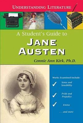 A Student's Guide to Jane Austen