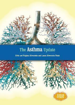The Asthma Update