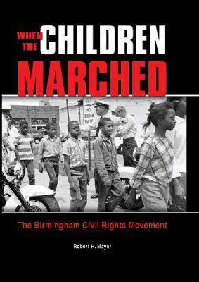 When the Children Marched