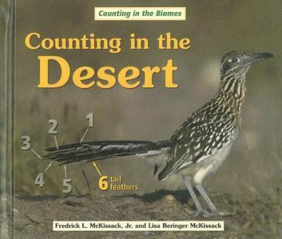 Counting in the Desert