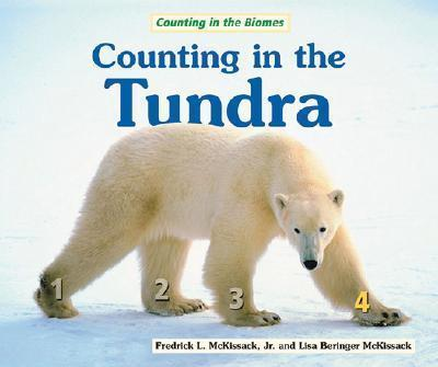 Counting in the Tundra