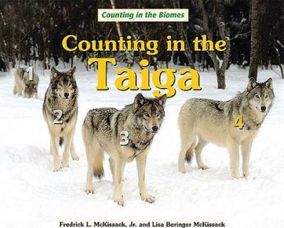 Counting in the Taiga