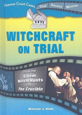 Witchcraft on Trial