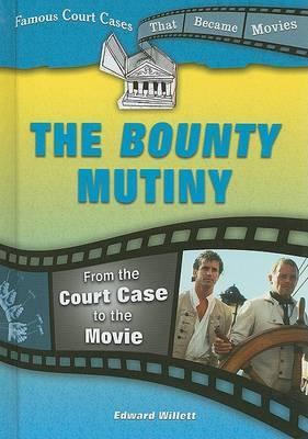 The Bounty Mutiny