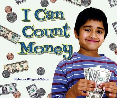 I Can Count Money