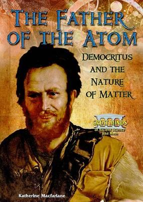 The Father of the Atom
