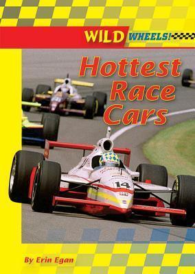 Hottest Race Cars