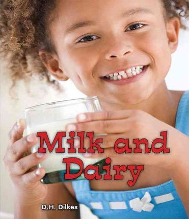 Milk and Dairy
