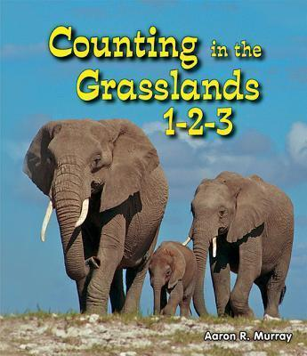 Counting in the Grasslands 1-2-3