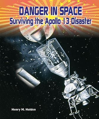 Danger in Space