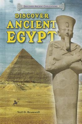 Discover Ancient Egypt