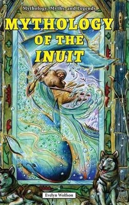 Mythology of the Inuit