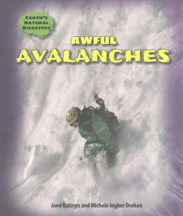 Awful Avalanches