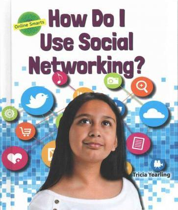 How Do I Use Social Networking?