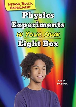 Physics Experiments in Your Own Light Box