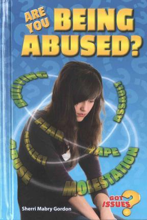 Are You Being Abused?
