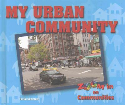 My Urban Community