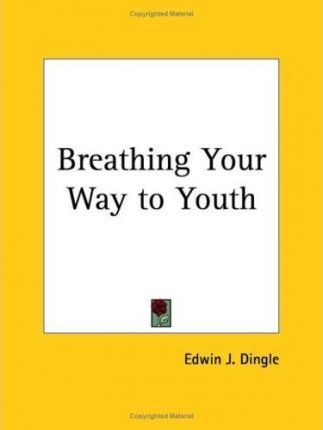Breathing Your Way to Youth