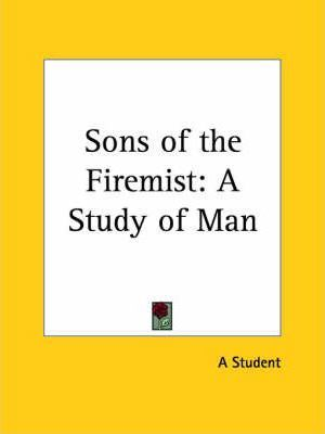 Sons of the Firemist