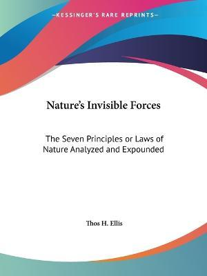 Nature's Invisible Forces