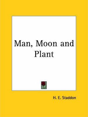 Man, Moon and Plant (1943)