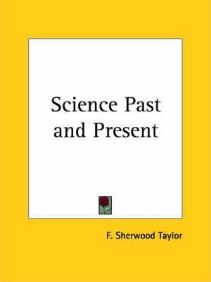 Science Past