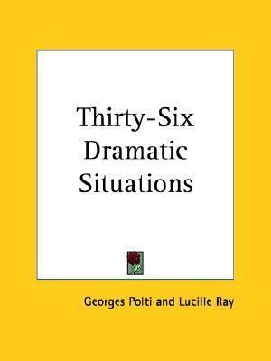 Thirty-six Dramatic Situations (1945)